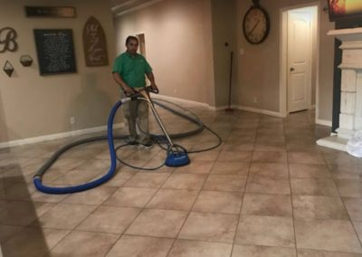 Tile And Grout Cleaners San Antonio